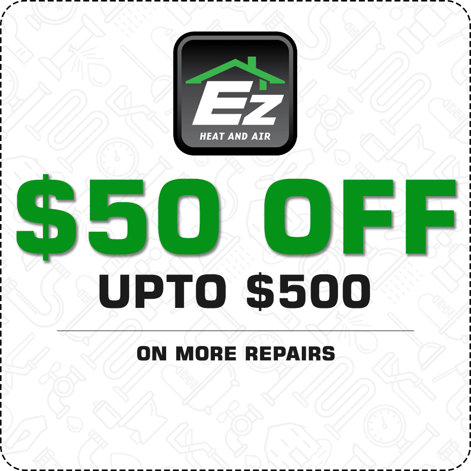 Get discount upto 500$ on plumbing repairs