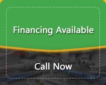 financial-cpn