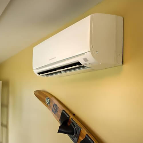 ductless-air-condition