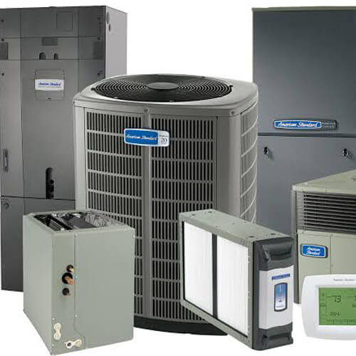 heating-and-air-cooling-supply